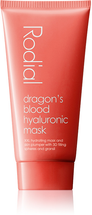 Dragons Blood Mask by Rodial