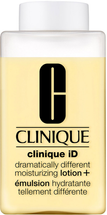 iD Dramatically Different Oil-Control Gel by Clinique
