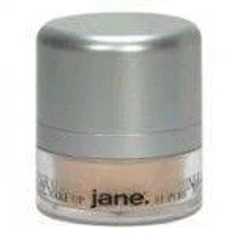 Pure Minerals Loose Powder Foundation In Natural 04 by Jane.