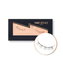 Effective Eyelashes All Nighter by Pony Effect