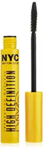High Definition Separating Mascara by NYC