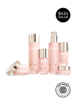 Countertime Collection by Beautycounter
