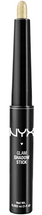 Glam Shadow Stick by NYX Professional Makeup