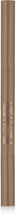 Draw The Line Eyebrow Pencil by Flower Beauty