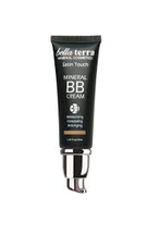 Mineral BB Cream by Bella Terra Cosmetics