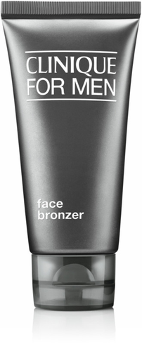 Face Bronzer by Clinique #2