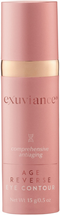 Age Reverse Eye Contour by exuviance