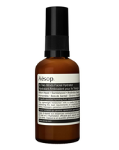 In Two Minds Facial Hydrator by aesop