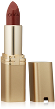 Color Riche Lipstick by L'Oreal