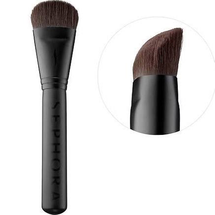 Classic Multitasker Contour 55 by Sephora Collection