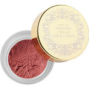 Whipped Cream Lip & Cheek by Winky Lux