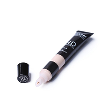 HD Concealer Invisible Cover Primer by Popfeel Cosmetics