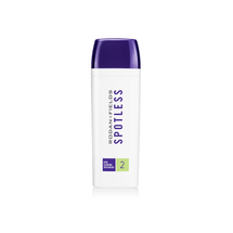Spotless Acne Clearing Treatment by Rodan + Fields