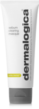 MediBac Clearing Sebum Clearing Masque by Dermalogica