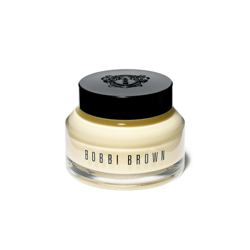 Vitamin Enriched Face Base by Bobbi Brown Cosmetics #2
