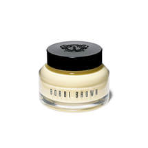 Vitamin Enriched Face Base by Bobbi Brown Cosmetics
