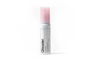 Bubblewrap Eye & Lip Plumping Cream by Glossier