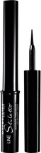 Line Stiletto Ultimate Precision Liquid Eyeliner by Maybelline