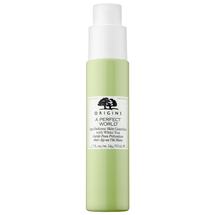 A Perfect World Age-Defense Skin Guardian with White Tea by origins