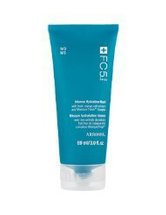 FC5 Intense Hydration Mask by arbonne