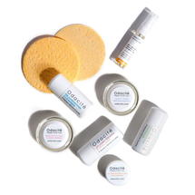 Discovery Kit Dry/Mature Skin by odacite