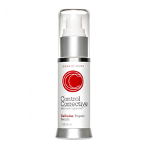 Cellular Repair Serum by Control Corrective