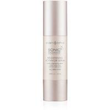 Brightening Activator Serum by clarisonic
