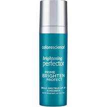 Brightening Perfector Face Primer by colorescience