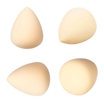 Cosmetic Blender Sets Complete Flawless Coverage Makeup Sponges by bmc