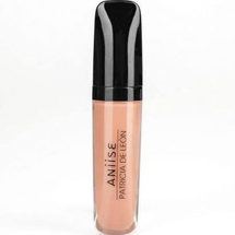 By Patricia De Leon Lip Stain Naked by aniise