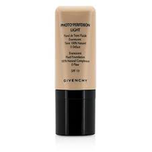 Photo Perfexion Light Fluid Foundation SPF 10 by Givenchy