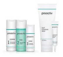 Solution Teen Kit by proactiv