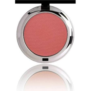 Compact Mineral Blush by Bellapierre