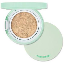 AC Clean Up Mild BB Cushion SPF50+ PA+++ by Etude House