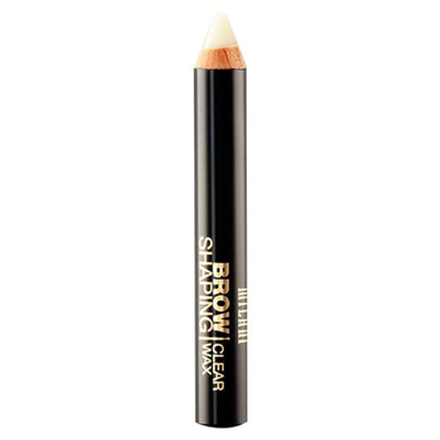 Brow Shaping Clear Wax Pencil by Milani #2