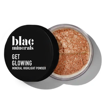 Highlight Powder by blac minerals