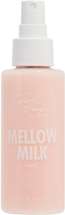 Mellow Milk Mist by Fourth Ray Beauty