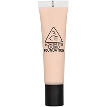 Liquid Foundation by 3 Concept Eyes