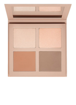 Powder Contour & Highlighter Kit by KKW Beauty