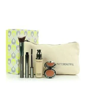 Best Of Phyto-Pigments Gift Set by Juice Beauty
