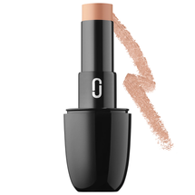 Accomplice Concealer & Touch-Up Stick by Marc Jacobs Beauty