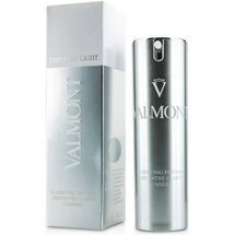 Expert Of Light Clarifying Infusion by valmont