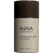 Soothing After Shave Moisturizer by ahava