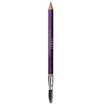 Crayon Sourcils Terrybly Eyebrow Pencil by By Terry