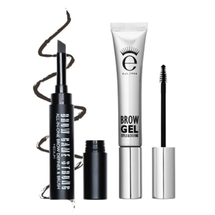 Brow Game Duo by Eyeko