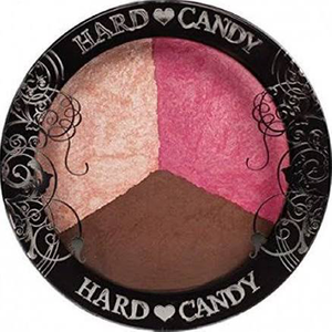 So Baked Contouring Face Trio by Hard Candy