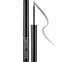 Long-Wear Liquid Liner by Bobbi Brown Cosmetics