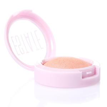 Baked Highlighter by Estate