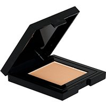 Studioline Illuminating Face Powder by Bronx Colors