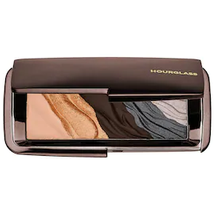 Modernist Eyeshadow Palette by Hourglass
